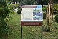 Братська могила п'яти льотчиків і могила Героя Радянського Союзу Бабкіна М. М. DSC 0041.jpg