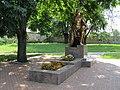 Братська могила радянських воїнів (Варварівка).jpg