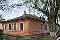 Будинок, де з 14 по 16 грудня 1821 р. зупинявся О.С. Пушкін 062.JPG
