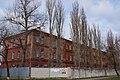 Будинок Воєнно-морського училища (Очаків).jpg