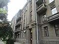 Будинок житловий, вул. Шовковична, 10.jpg