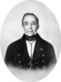 Бунин, Иван Петрович.png