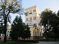 Вежа гомельскага палаца.JPG