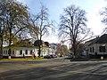 Вигляд з вулиці Монастирської.JPG