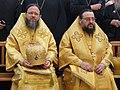 Визит патриарха Кирилла в Киев (27374727896).jpg