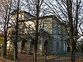 Вичуга краеведческий музей.jpg