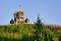 Владимирская церковь в Подпорожье.jpg