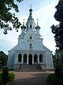 Владимирский собор (Кронштадт).jpg