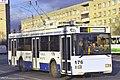 Владимирский троллейбус - 2007 год.jpg
