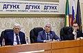 Владимир Васильев на встрече.jpg