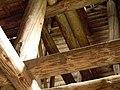 Внутри колокольни в Ворзогорах.jpg