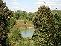 Возле озера камунского (1) - panoramio.jpg