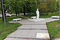 Володимирська гірка IMG 5631.jpg