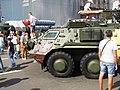 Выставка военной техники на Крещатике.jpg