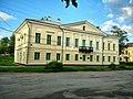 Вытегра, дом К.Галашевского (пр.Ленина 62).jpg