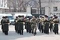 Військові оркестри під час урочистих заходів (26143826969).jpg