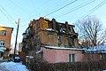 Вінниця, Житловий будинок, вул. М. Оводова 57.jpg