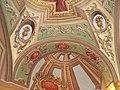 Вірменська церква (Івано-Франківськ) 89.JPG