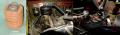 ГАЗ-69 масляные фильтры.png