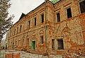Галеевская мечеть 002.JPG