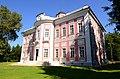 Главный усадебный дом Большие Вязёмы 1784 г.JPG