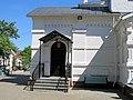 Гомель. Свято-Никольская церковь 04.jpg