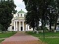 Г.Новгород Северский. Монастырь. - panoramio (2).jpg
