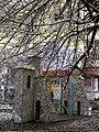 Г.Уфа Первый детский городок - panoramio.jpg