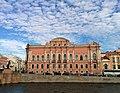 Дворец Белосельских-Белозерских - вид с набережной.jpg