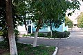 Дворик на Краснооктябрьской. Фото Виктора Белоусова. - panoramio (1).jpg