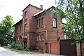 Директорский дом, ул. Красная 9 (Белорецк).jpg