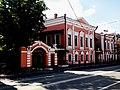 Дом Банарцева (г. Казань, ул. К.Маркса, 18) - 1.JPG