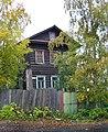 Дом Богданова, улица Льва Толстого, 42.JPG