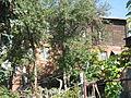 Дом жилой. переулок Целинный, 11.JPG