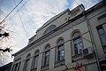 Дом жилой братьев Андреевых — И. М. Белобородова.jpg
