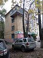 Дом на ванеева 11.jpg