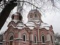 Донской монастырь - panoramio (19).jpg