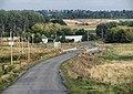 Дорога на Тритузное - panoramio.jpg
