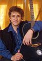 Евгений Кравкль, 2008 год.JPG