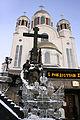 Екатеринбург 0017 Храм-На-Крови.jpg