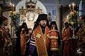 Епископ Серафим (Белоножко). 8 октября 2016.jpg