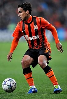 Jádson footballer