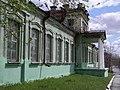 Заводоуправление Режевского завода 3.JPG