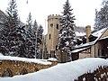 Замок коварства и любви Кисловодск.jpg