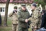 Заходи з нагоди третьої річниці Національної гвардії України IMG 2126 (32885939133).jpg