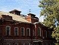 Здание бывшего аэроклуба Курск ул Невского 11 (фото 3).jpg