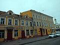 Здание городских торговых корпусов (РнД).jpg