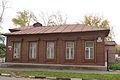 Здание дворянского вокзала.jpg