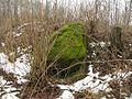 Зеленый камень. Green stone. - panoramio.jpg
