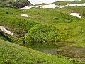 Извирско Езеро на Кораб 02.jpg